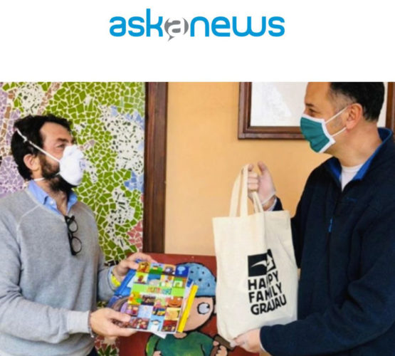 articolo-askanews