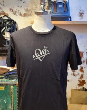 alegria-t-shirt-1