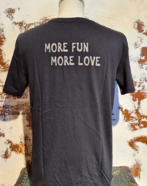 alegria-t-shirt-2